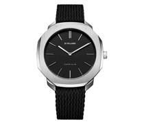 Super Slim SSPL01 Quarz Armbanduhr