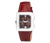 LB0002L-10Z Quarz Armbanduhr