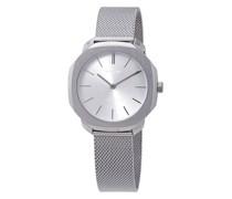 Super Slim SSML01 armbanduhren  damen Quarz