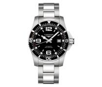 L37424566 armbanduhren  herren meca quartz