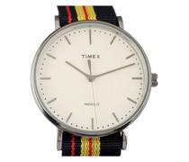TW2T97900LG Quarz Armbanduhr