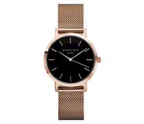 The Tribeca TBR-T59 armbanduhren  damen Quarz