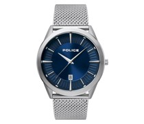 PATRIOT P15305JS03MM Quarz Armbanduhr