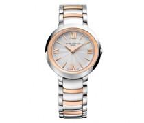 M0A10159 Quarz Armbanduhr