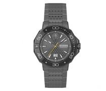 VSP050718 Quarz Armbanduhr