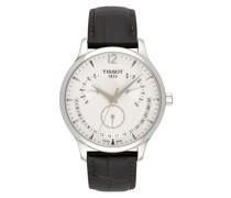 T-Classic Tradition T063-637-16-037-00 armbanduhren  herren Quarz