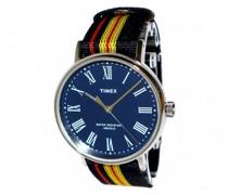 ABT539 Quarz Armbanduhr