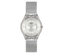 Metal Knit SFM118M armbanduhren  damen Quarz