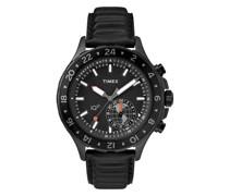 TW2R39900 Quarz Armbanduhr