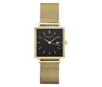 QBMG-Q06 Quarz Armbanduhr