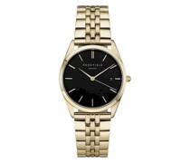 ACBKG-A13 Quarz Armbanduhr