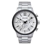 P15302JSTB01M Quarz Armbanduhr