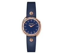 Tortona VSPVW0520 Quarz Armbanduhr