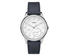 TWG013700UK Unisex-Smartwatch