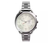 FTW1202 Smartwatch