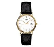 T-Gold T71312911 Quarz Armbanduhr
