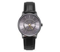 GTAD02600999I Quarz Armbanduhr