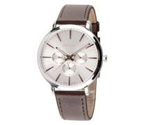 GTAD05600199I Quarz Armbanduhr