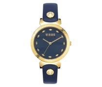 Marion VSPEO0219 Quarz Armbanduhr