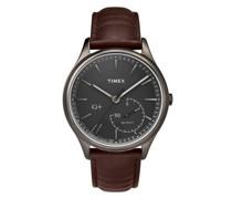 TW2P94800D7 Unisex-Smartwatch