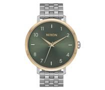 Arrow A1090-2877 Quarz Armbanduhr