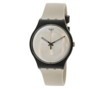 SUOC104 Quarz Unisex-Armbanduhr