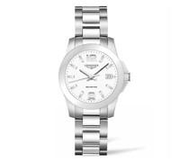 L33764166 Quarz Armbanduhr