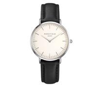 TWBLS-T54 Quarz Armbanduhr