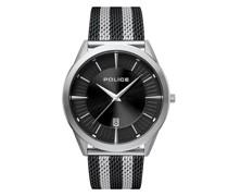 P15305JS02MM Quarz Armbanduhr
