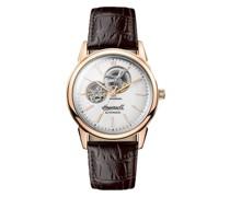 Disney by  I07301 mechanisch automatisch Unisex-Armbanduhr