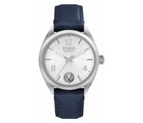 Lexington VSPLI1319 Quarz Armbanduhr