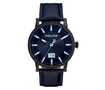 Montres PL.15404JSB/02 Quarz Armbanduhr