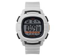 TW5M26400 Quarz Armbanduhr