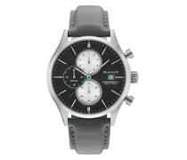 W70410 Quarz Armbanduhr