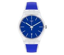 Blue Trip SO29K400 armbanduhren  herren Quarz