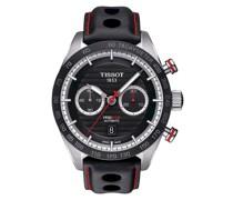T-Sport PRS 516 T1004271605100 armbanduhren  herren mechanisch