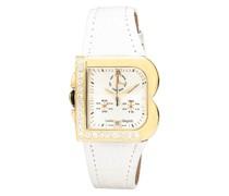 LB0002-DO Quarz Armbanduhr