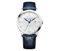 Classima M0A10333 mechanisch automatisch Armbanduhr