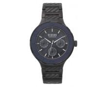 VSP890618 armbanduhren  herren Quarz