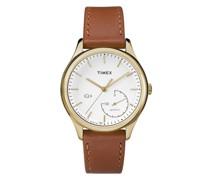 TWG013600UK Unisex-Smartwatch