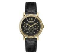 Manhasset VSPOR2319 Quarz Armbanduhr