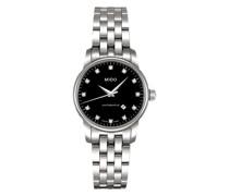 M7600.4.68.1 mechanisch automatisch Armbanduhr