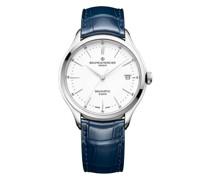 M0A10398 mechanisch automatisch Armbanduhr