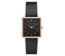 The Boxy QBBR-Q10 armbanduhren  damen Quarz