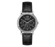 Manhasset VSPOR2119 Quarz Armbanduhr
