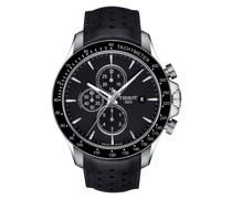 T-Sport V8 T1064271605100 armbanduhren  herren mechanisch