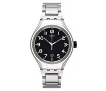 Irony Xlite YES4011AG armbanduhren  unisex Quarz