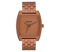 A1245-3165 Quarz Armbanduhr