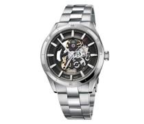 01-734-7751-4133-07-8-21-87 mechanisch automatisch Armbanduhr