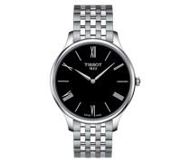 T-Classic Tradition 5.5 T0634091105800 armbanduhren  herren Quarz